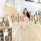 TOKYO Wedding Collection 掲載