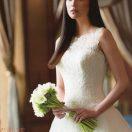 25ans ウエディング 結婚準備スタート2015秋号 掲載