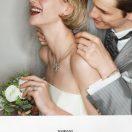 ELLE mariage No.22 掲載