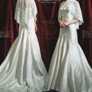 ELLE mariage No.23 掲載