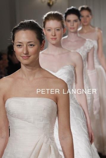 PETER LANGNER / 2014 新作入荷しました