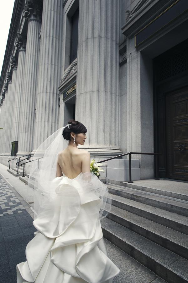 マンダリン・オリエンタル東京