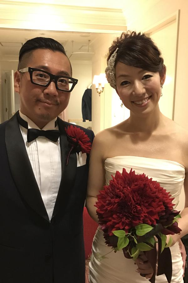 シェラトン・ワイキキ/ トミーガーデン