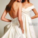 VOGUE Wedding VOL.11 掲載
