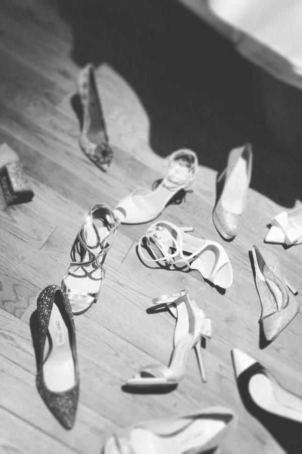 Micie.STORICA / Instagram スタート