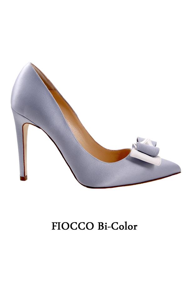 ANTONIORIVA-wedding shoes-