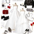 VOGUE Wedding VOL.16 掲載