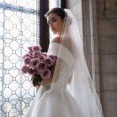 式場未決定の花嫁さま限定 試着会